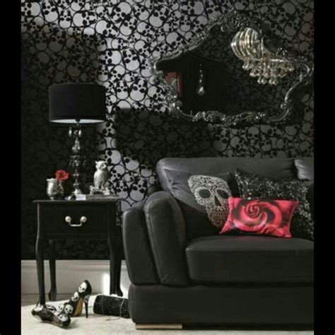 Horror Home Decor Living Room Horror Amino Home Decorators Catalog Best Ideas of Home Decor and Design [homedecoratorscatalog.us]