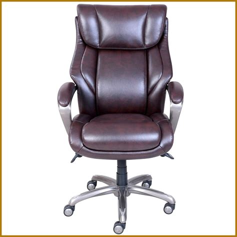 lovely sams club office chairs my chair inspiration
