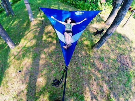 Hammock One Tree by 10 Tips On How To Take Awesome Un Cheesy Travel Selfies