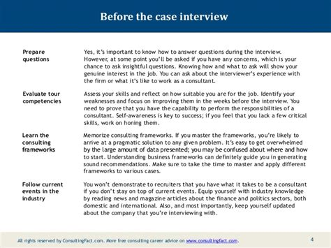 interview case case study questions for interviews free sample case case