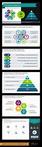 Corporate Social Responsibility Diagrams  Ppt Template