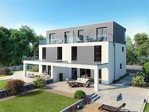 Ytong Haus Bauen : beispielhaus 11 0 ytong bausatzhaus ~ Lizthompson.info Haus und Dekorationen