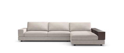 modular settee jasper modular sofa award winning design modular
