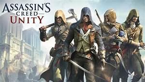Review Assassin's Creed: Unity | TechTudo
