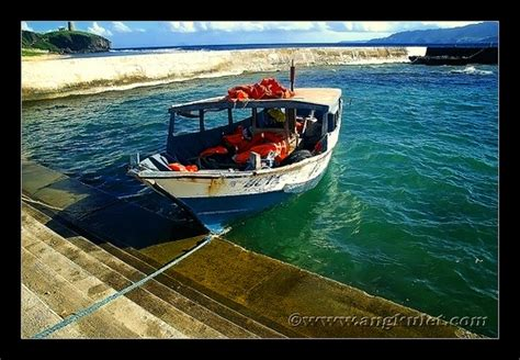 How To Go To Batanes By Boat by 17 Best Images About List Batanes Philippines On