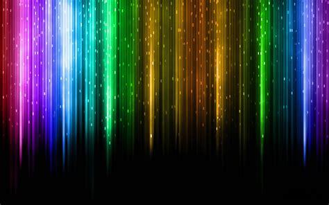 Line, Vertical, Multi Colored, Shiny 1920x1200