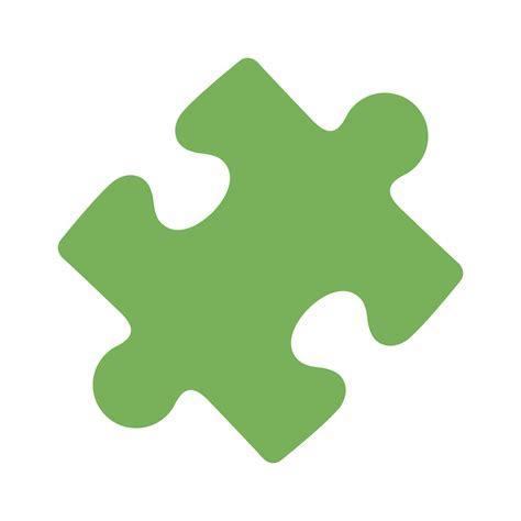 里 Puzzle Piece Emoji - What Emoji 類