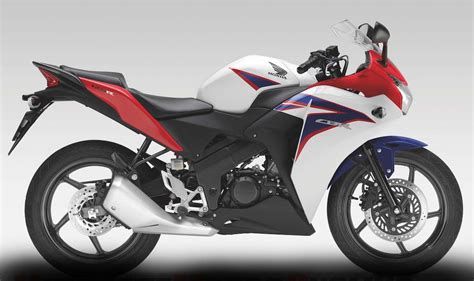Honda Cbr150r Picture by Top Motorcycle Wallpapers 2011 Honda Cbr150r Motorcycle