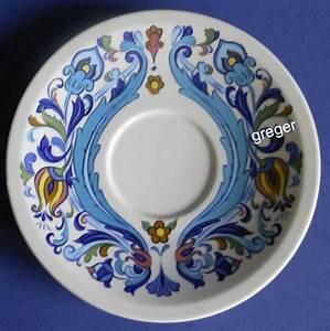Altes Geschirr Von Villeroy Und Boch : der artikel mit der oldthing id 39 30084743 39 ist aktuell ~ Michelbontemps.com Haus und Dekorationen