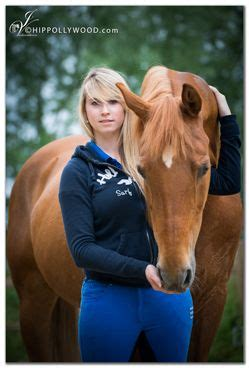 hippollywood equestrian photography ad design info