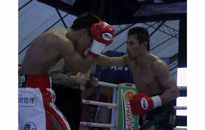 Eight Fukuhara Defeats Boxing Wbcboxing