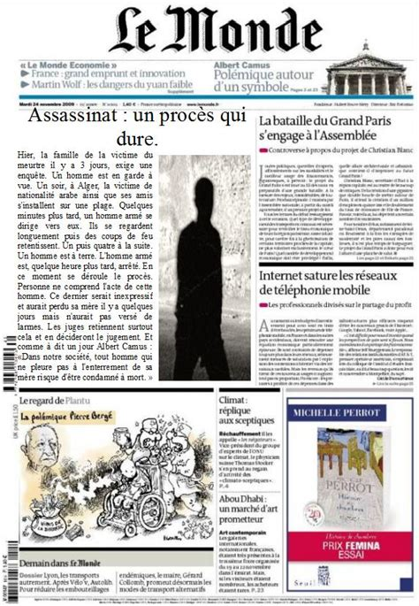 bureau de tabac rennes articles de presse de guest 28 images association