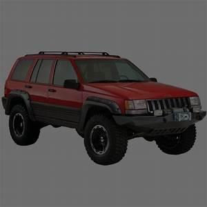 Download Jeep Grand Cherokee Wj Service Repair Manual 1999