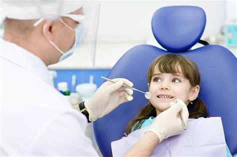 sinking family dental comprehensive dentistry dentist family dentist