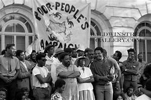 Poor People's Campaign, Washington D.C., 1968   Baldwin ...