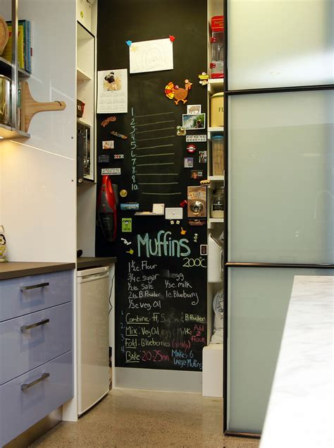 Kitchen Island With Seating Ideas - kitchen pantry organizers kitchen industrial with blackboard wall open shelves beeyoutifullife com