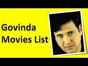[Full-Download] Khuddar Movie 1994 Full Movie Lenght ...