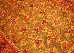 Nettoyage De Tapis : nettoyage de tapis persan ~ Melissatoandfro.com Idées de Décoration