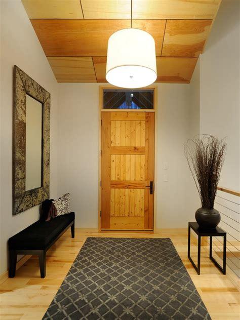 hgtv dream home  foyer pictures  video  hgtv