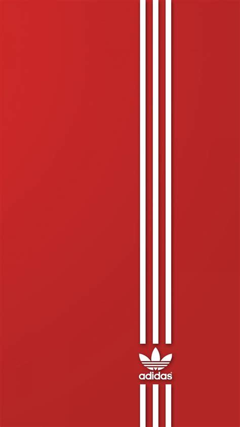 adidas iphone hd wallpaper pixelstalknet