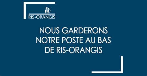 bureau de poste ris orangis bureau de poste ris orangis 28 images la poste atic
