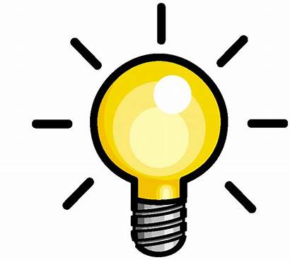 Bulb Clipart Library Cartoon Clip Bulbs Lightbulb