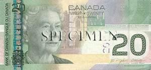 Change Euro Dollar Canadien EUR CAD Cours Et Taux CEN
