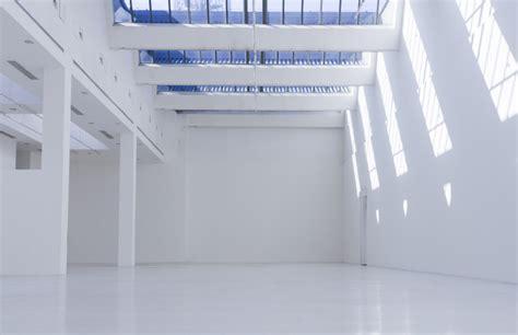 Industrieboden Selber Machen industrieboden selber machen 187 so ist es m 246 glich