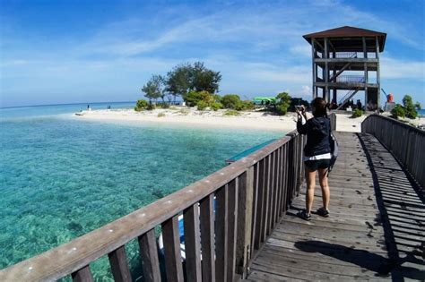 Places To Visit In Makassar Indonesia