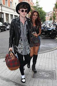 Jesy Nelson's incredible weight loss revealed as the ...