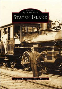 barnes and noble staten island staten island new york images of america series by