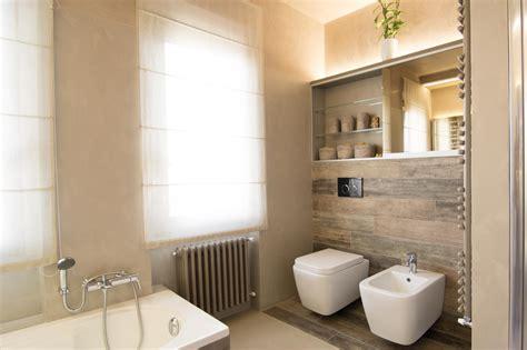 Bagno Minimalista Design  Design Casa Creativa E Mobili