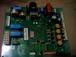 Lg Refrigerator Lfx28977st  01 Service Manual Needed
