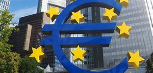 Bezahltes Praktikum Dresden : die zukunft des euro blaue narzisse ~ Markanthonyermac.com Haus und Dekorationen