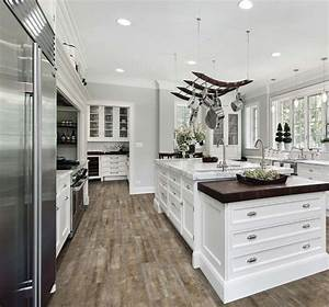 stocked products in georgia modern kitchen atlanta With kitchen colors with white cabinets with atlanta skyline wall art