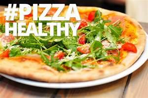 Recette Pizza Chevre Miel : cuisine recettes de pizza italienne et de chaussons ~ Melissatoandfro.com Idées de Décoration