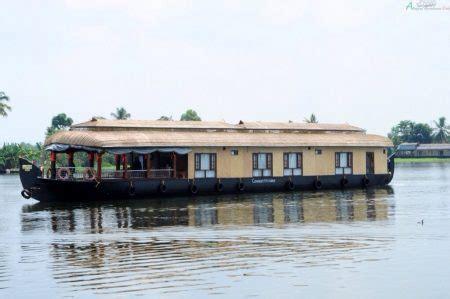 Kerala Boat House Cheap Rates by Kumarakom Boat House Rates 28 Images Coconut Creek