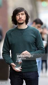 17 Best images about Adam Driver on Pinterest   Souther ...