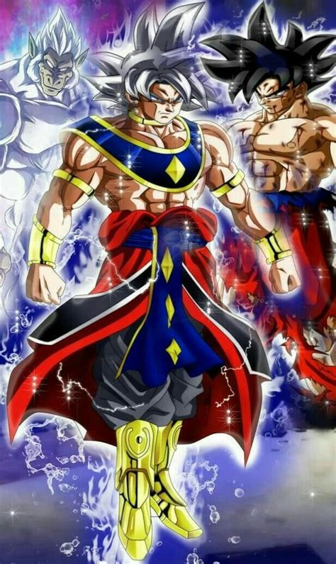 pin de angelito larios en dragon ball personajes de goku