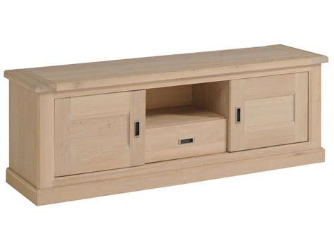 meuble tv pas cher conforama 2 meuble tv conforama banc