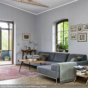 Wohnzimmer Mit Grauer Couch : ber ideen zu perserteppich auf pinterest teppiche orientteppiche und teppiche ~ Bigdaddyawards.com Haus und Dekorationen
