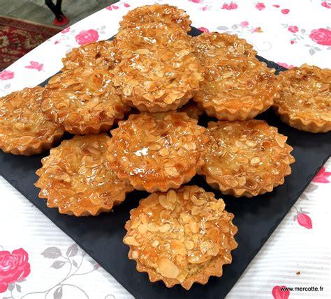 cuisine de mercotte recettes la tarte cyrano le meilleur pâtissier célébrités épisode 3