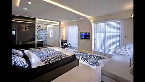 Pop Ceiling Design Photos For Bedroom Images Including
