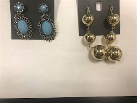 trading liquidation  assorted  overstock jewelry