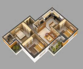 model home interior photos 3d model home interior fully furnished 3d model max cgtrader com