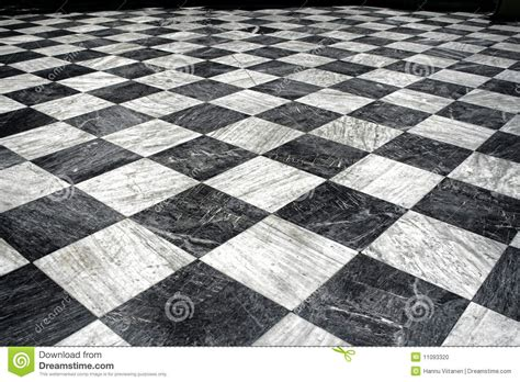 black and white marble floor black and white marble floor stock photo image 11093320