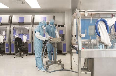 mengsc biopharmaceutical engineering programme details