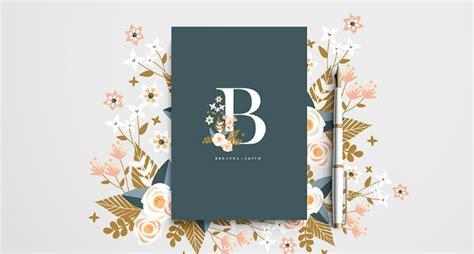 14+ Floral Birthday Card Designs & Templates PSD AI