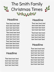 funny christmas letters to friends and family christmas With interesting christmas letters
