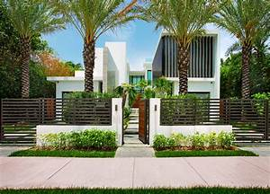 Tropical, Homes, Design, With, Relaxing, Ambiance, 16350
